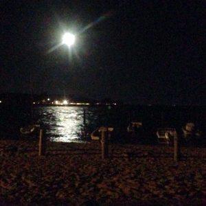 09132013-beach